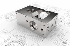 CAD -MODEL
