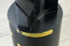 Obrobekplast