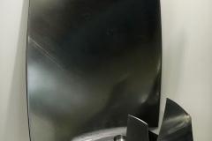 lopatkypromo