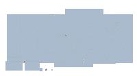 KOVOSST Logo
